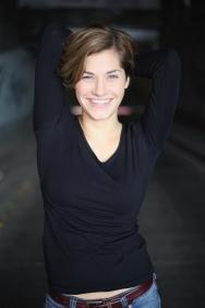 Jennifer Breitrück_Portrait_1_@Celik