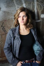 Jennifer Breitrück_Portrait_3_@Celik