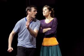 Emilia_Die fabelhaften Millibillies_2_Grips Theater_@Baltzer