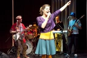 Emilia_Die fabelhaften Millibillies_3_Grips Theater_@Baltzer